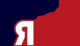 Barfzentrale-Logo